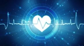 פלפיטציות ודפיקות לב