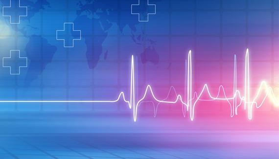 גישה משולבת לטיפול בבעיות לב