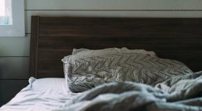 חוסר שינה, דום נשימה בשינה